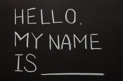 name-change-blackboard