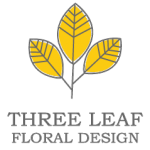 Three-Leaf-Logo-COLOR Web