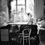 Amy Cooper Studio