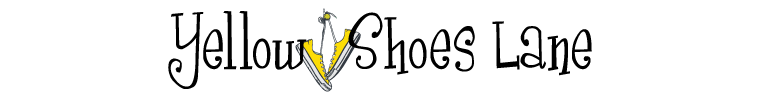 YellowShoesLaneBanner