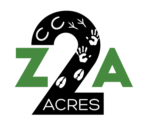 Z2AAcres